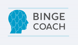 binge eating coach